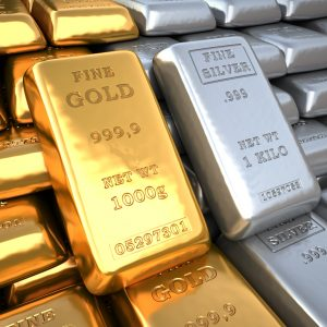 How Did Gold and Silver Really Do in 2016 and Where Are They Headed This Year? | BullionBuzz