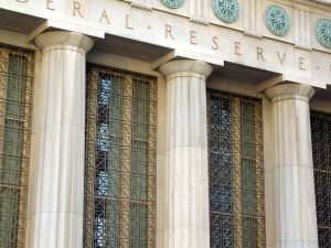 Why Unwinding the Fed's Balance Sheet Could Get Messy   BullionBuzz