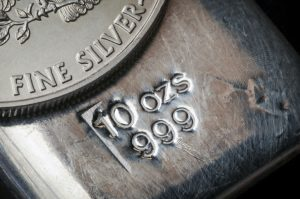 Silver Very Undervalued From Historical Perspective of Ancient Greece | BullionBuzz