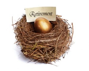 WARNING: US Ponzi Retirement Market In Big Trouble, Protect With Precious Metals | BullionBuzz