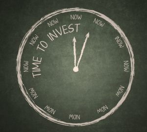 Now Is the Time to Invest in Gold and Silver – Schroders | BullionBuzz
