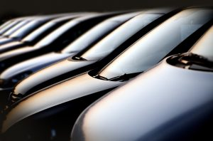 Perfect Storm Hits Used-Car Values: The Foundation of the Auto Industry Is Faltering | BillionBuzz