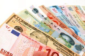 Congress Radical Plan to End Illegal Money | BullionBuzz