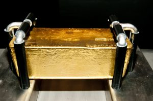 Gold's Seasonality: Time to Get Positioned Ahead of Strongest Months | BullionBuzz