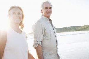 Where Did Baby Boomers Go Wrong? This Generation isn't Financially Prepared for Retirement | BullionBuzz