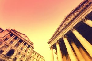 Central Banks ARE The Crisis | BullionBuzz
