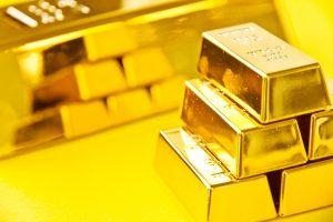 "Gold Reset to $10,000/oz Coming ""By January 1, 2018"" - Rickards   BullionBuzz"