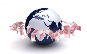 How China Just 'Reset' The Global Monetary System with Gold | BullionBuzz