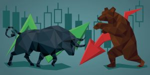 US Stock Market Looks Like It Did Before Most of The Previous 13 Bear Markets   BullionBuzz