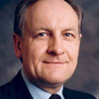 After receiving a M.Sc. from the Technical University of Denmark, Helge Knudsen started his career in computers at Northern Europe University Computer Centre, where he managed operations and software.