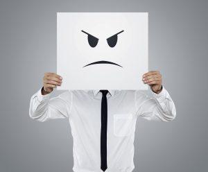 Are You Infuriated Yet? | BullionBuzz