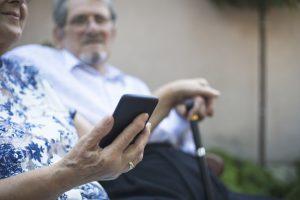 Global Retirement Reality | BullionBuzz