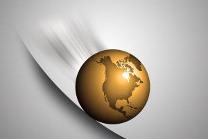 Globalization Is Poverty | BullionBuzz