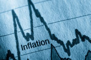 Fed Worried about Lack of Inflation, Stock Market Bubble (Sort Of) | BullionBuzz