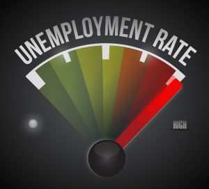 Record 95.4 Million Americans Are No Longer in The Labor Force as 968,000 Exit in One Month | BMG