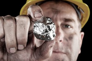 Two-Thirds of Top Primary Silver Miners Suffered Production Declines in 2017 | BullionBuzz