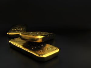 Turkey Gold-Buying Spree Sparks Questions as to Why, How Much | BullionBuzz