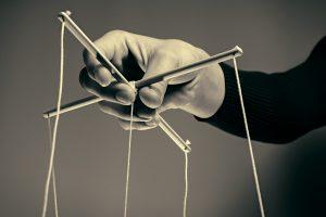 CFTC Fines Banks for Precious Metals Price Manipulation | BullionBuzz