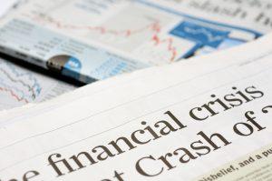 Fed Will Ignite The Next 'Financial Crisis' | BullionBuzz