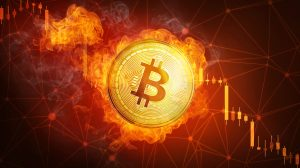 Gold Steadying Investment Ship as Equities And Bitcoin Crash | BullionBuzz