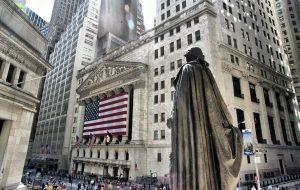 How 'Opioid Janet' Got Wall Street Hooked on Monetary Heroin, Part 2 | BullionBuzz