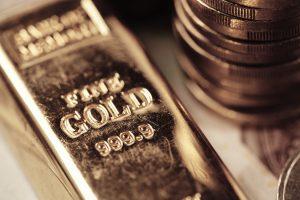 Could Stars Be Aligned for $1,500 Gold? | BullionBuzz