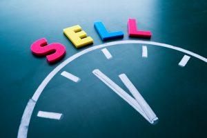 "CIO of World's Largest Bond Fund: ""We Are Not Alarmist But It's Time to Sell"" | BullionBuzz"