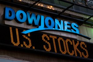Dow Ties Worst Losing Streak in 40 Years | BullionBuzz