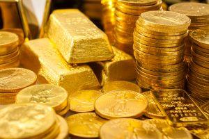 Good as Gold: Turkey Uses Bullion to Stabilize Its Economy | BullionBuzz