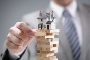 More than Half of American Homes Overvalued, CoreLogic Warns | BullionBuzz