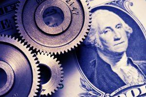 The US Economy in Two Words: Asymmetric Gains | BullionBuzz