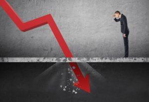 Ben Bernanke: The US Economy Is Going to Go off The Cliff in 2020 | BullionBuzz