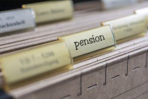 Public Sector Pensions: The Parasite Devours its Host | BullionBuzz