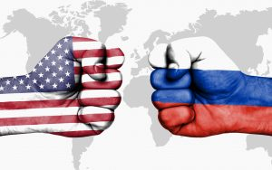 Russia Ditches US Dollar for Gold as Tensions Rise | BullionBuzz