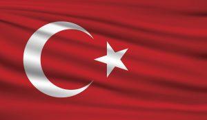 Turkey's Financial Crisis Surprise Many | BullionBuzz