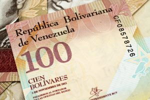 Venezuela Could Eventually Have 1 Million Percent Inflation. How Is That Possible? | BullionBuzz