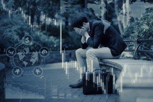 Next Crash Will Be 'Worse Than The Great Depression': Experts | BullionBuzz