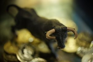 Highly Hated That Seems Start of Next Great Bull Market in Gold | BullionBuzz