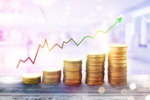 'Real' Inflation Set to Rise; Hedge Your Bets with Gold | BullionBuzz