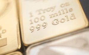Top Ten Trends Lead to Gold | BullionBuzz