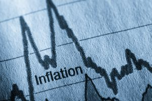 Why Inflation Is Here to Stay—The Case for Gold | BullionBuzz