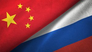 How Long before China Or Russia Back Their Currency with Gold? | BullionBuzz