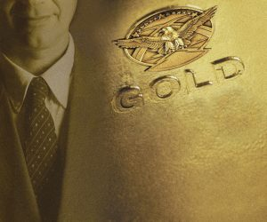 3 Dozen Reasons to Hold Gold | BullionBuzz