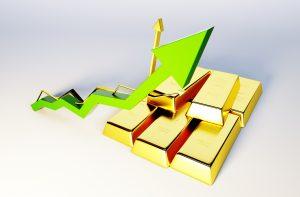 Gold Still on A Long-Term Track to Reach $2,000 An Ounce | BullionBuzz