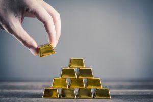 Why Gold Is Still The Best Basis for Money | BullionBuzz