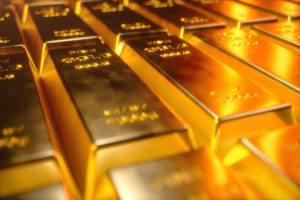 Gold—A Metal for all Currencies | BullionBuzz