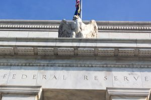 Special Solari Report: The History And Organization of The Federal Reserve | BullionBuzz