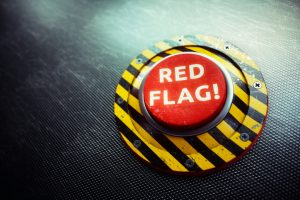 Wall Street Red Flag: A Bond Market Indicator That Has Predicted Every Recession in The Last 50 Years Just Got Triggered | BullionBuzz