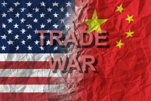 World Faces 'Clear And Present Danger' from Trade War Escalation | BullionBuzz