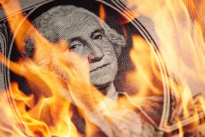 America's Path to A FIRE Economy | BullionBuzz